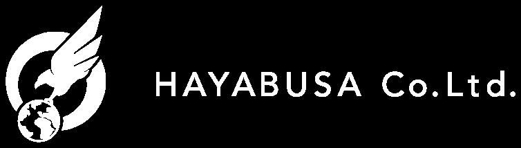 HAYABUSA Co.Ltd.